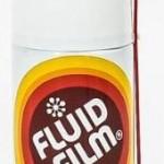 Platz 2 - Fluid Film